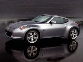 Marko: Budúcnosť Nissanu – X-over x X