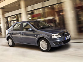 Rumunská Dacia zvažuje propouštění, zaměstnanci demonstrují
