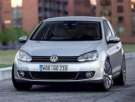 Německý parlament schválil navzdory kritice EU nový zákon o VW
