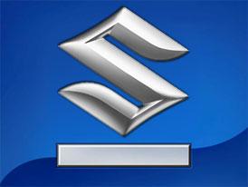 General Motors prod�v� sv�j zb�vaj�c� pod�l v Suzuki