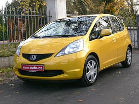 Honda v Číně znovu přerušila výrobu, stávkovali její zaměstnanci