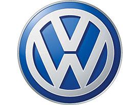Prodeje koncernu Volkswagen vzrostly za 11 měsíců o 1 %