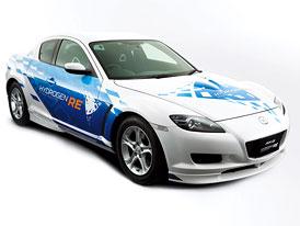 Mazda: Snaha o minimální vliv na životní prostředí
