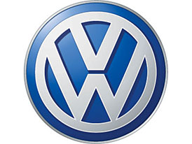 Prodeje VW v USA v prosinci 2008 – meziroční propad o 14,4 %