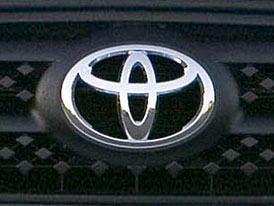 Toyota bude v USA nabízet konkurenta pro OnStar