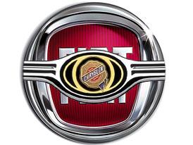 Automobilky Fiat a Chrysler vytvoří globální alianci