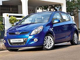 Prezident (Hyundai Motor Czech) schválil šrotovné (na Hyundaie) ve výši 30.000,-Kč