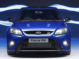Marko: Bud�cnos� Fordu � Jeden svet sta��