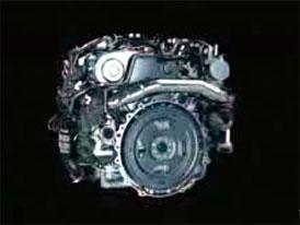 Video: Jaguar 3.0D – Nový turbodiesel britské značky
