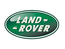 Land Rover: Půl milionu vozu prodáno v USA