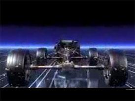 Video: Subaru Boxer Diesel – První turbodiesel s protiběžnými písty
