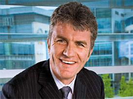 Mark Adams, Design GM Europe: Chystáme se dělat věci, které jsou neočekávané a překvapující