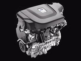 Volvo: Dva nové vznětové motory