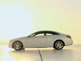 Video: Mercedes-Benz třída E Coupe – Prohlídka designu karoserie