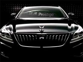 Video: Hyundai Equus – Novinka míří na domácí trh