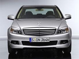 Mercedes-Benz: 200 skladových vozů se slevou odpovídající odečtení DPH (nejen pro podnikatele)