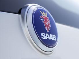 Automobilku Saab asi koupí Koenigsegg a norští investoři