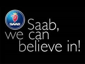Zachra�te Saab, ��daj� p��znivci zna�ky na rescue-saab.com