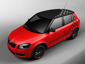 Škoda Auto prodala v pololetí 378.750 aut, nárůst o 15 procent