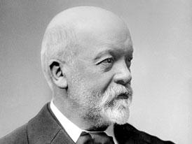 Gottlieb Daimler: Od narození jednoho z otců automobilu uplynulo 175 let