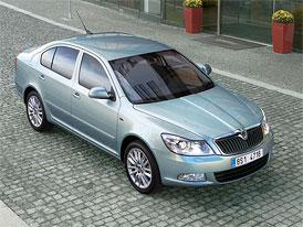 Škoda Auto loni prodala 674 tisíc aut, zisk po zdanění činí 10,8 miliardy Kč