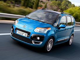 Zemětřesení v Japonsku zastavilo výrobu turbodieselů PSA Peugeot Citroën