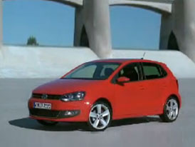 Video: Volkswagen Polo – Prohlídka exteriéru i interiéru