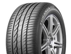 Vysok� vzorek nesta��: Letn� pneu jsou dobr� jen 4 sez�ny