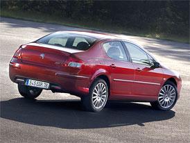 Leasingov� firmy: Podniky po dubnov� zm�n� DPH v�ce nakupuj� auta