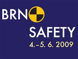 BRNOSAFETY 2009