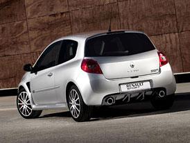 Evropský trh v říjnu 2011: Pořadí značek – Renault hned za VW