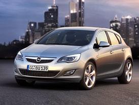 ČSÚ nakoupí 28 osobních aut nižší střední třídy