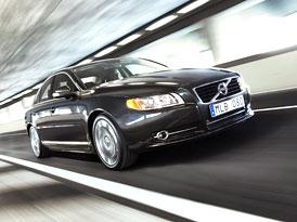 Volvo 2.5 FT (170 kW): Flexifuel s vyšším výkonem a nižší spotřebou