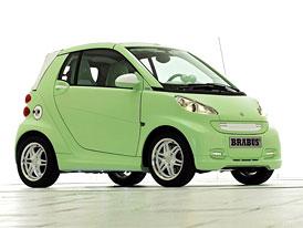 Daimler koupil 10% podíl v Tesla Motors