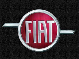 Fiat koupil srbskou automobilku Zastava