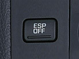 Povinné ESP pro všechny nové automobily v Evropě, USA a Austrálii nejpozději v roce 2014