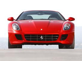 Marko: Budúcnosť Ferrari v predvečer novej éry