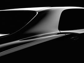 Grand Bentley: Premiéra se uskuteční 16. srpna (VIDEO)