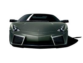 Marko: Budúcnosť Lamborghini – nová generácia nastupuje