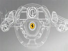 Video: Ferrari 458 Italia – Ochutnávka zvuku osmiválce
