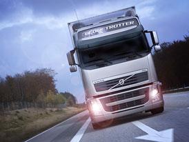 Volvo zaplatí důchodcům 9 miliard