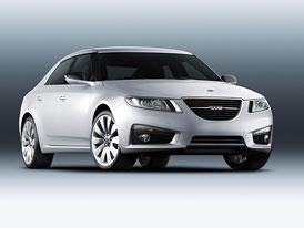 GM údajně prodloužila uzávěrku rozhodnutí o nabídkách na Saab