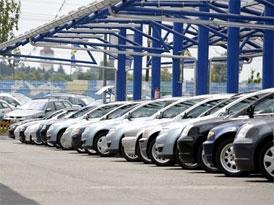 Hodnocení kvality bazarů vede AAA Auto a Auto ESA. Co si o novém projektu myslíte?