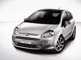 Zaměstnanci Fiatu schválili více práce a méně stávek