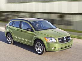 J.D. Power: Výroba aut v Severní Americe prudce vzrostla