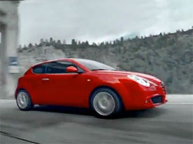 Video: Alfa Romeo MiTo – Nové motory 1,4 MultiAir