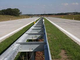 Dálnice D1 má od včerejška nových 6,6 km