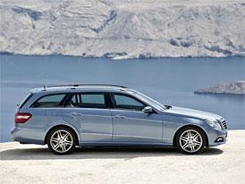 V �esku je 4,5 milionu osobn�ch aut, p�ib�v� dieselov�ch motor�