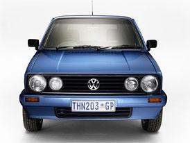 Šrotovné v Německu okem statistika: Vítězem je Volkswagen