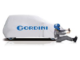 Renault oživuje Gordini, modré bomby na čtyřech kolech se vracejí